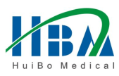 huibo-medical-logo